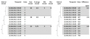 10Specification_Metrics1