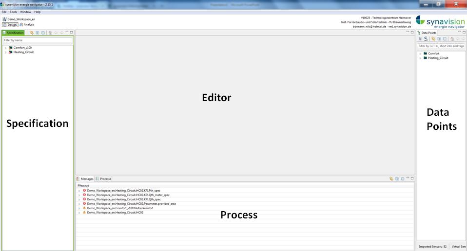 3Start_Desktop