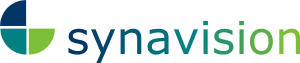 synavision documentation Logo